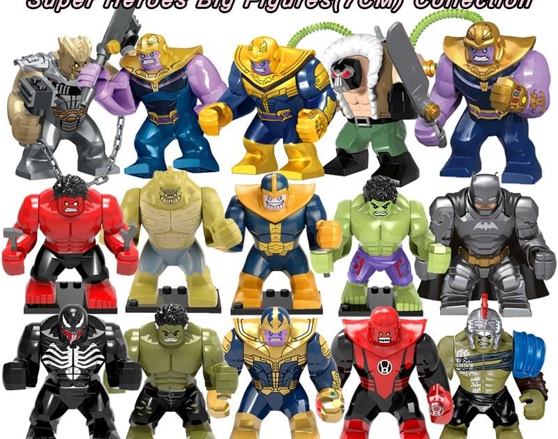 Blocks 50pcs Starwars Superhero Joker Dc Building Blocks Bricks Friends For Girl Boy Kids Children Toys Brinquedos Menina 2019 New Fashion Style Online Toys & Hobbies