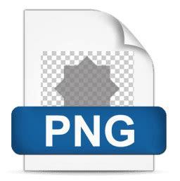 tools   compress png images