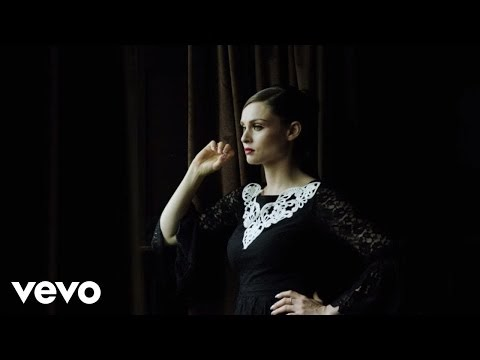 aurayoncd nouveaut musique crystallise de sophie ellis bextor le clip officiel. Black Bedroom Furniture Sets. Home Design Ideas