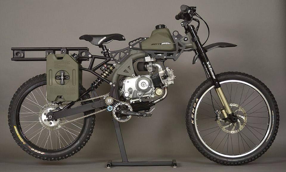 adventure-journal-overlandia-motoped-survival-bike-02
