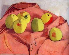 1932 Mele Verdi