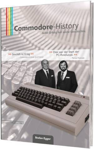 libro-commodore-history-book