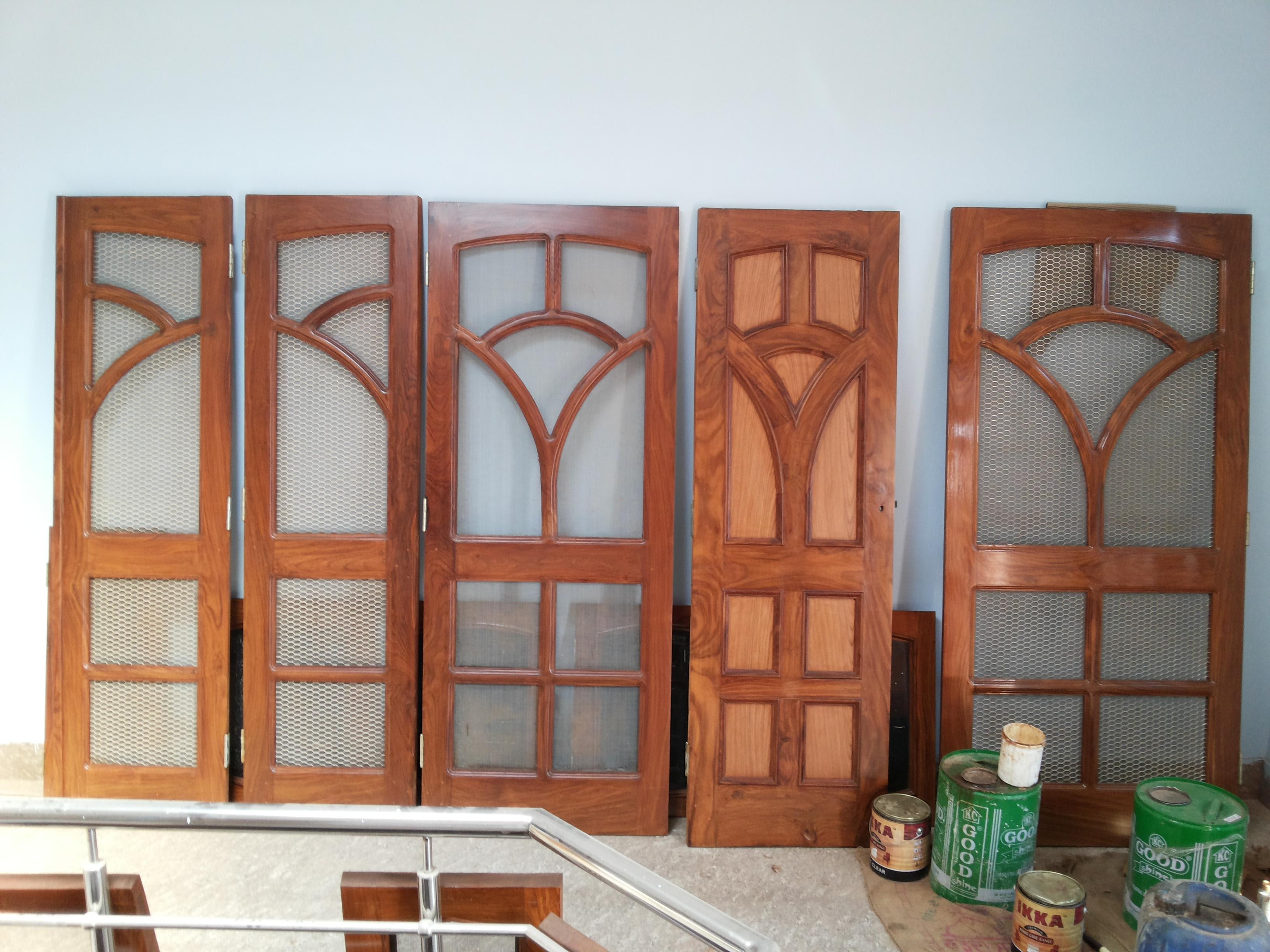 mesh door designs for house    500 x 500