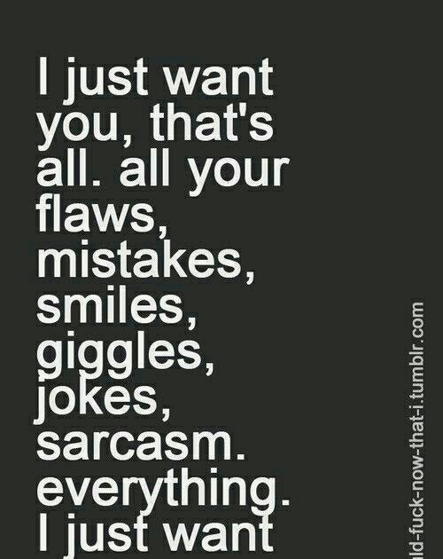 Girlfriend Short Love Quotes For Her - Good Quotes