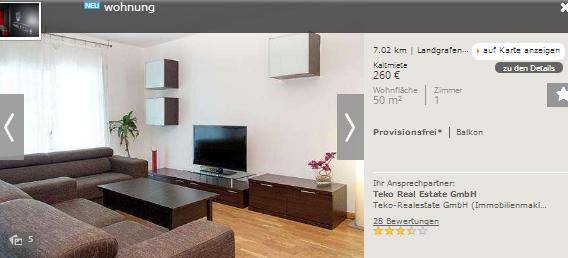 vorkassebetrug mit tuffanfelix6 alias felix tuffan im. Black Bedroom Furniture Sets. Home Design Ideas