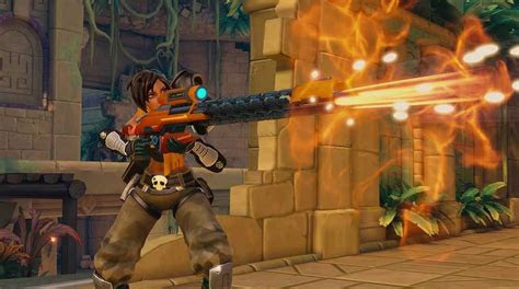 realm royale assassin guide ps  xbox  playstation