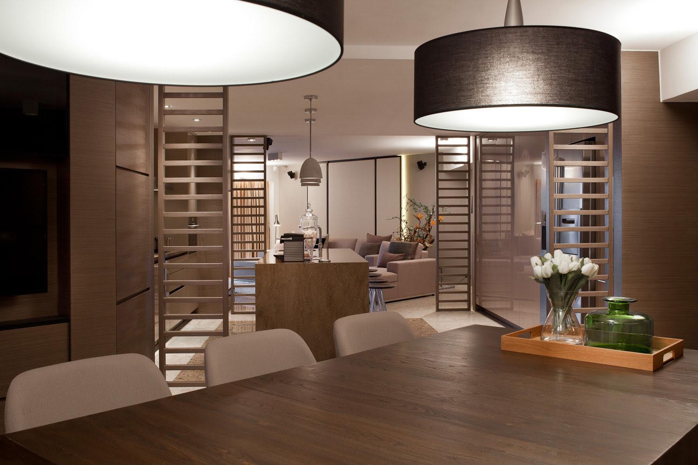 Home interior design hong kong House design plans - Interior Design Hong Kong Interior Designer