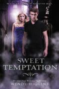 http://www.barnesandnoble.com/w/sweet-temptation-wendy-higgins/1120914450?ean=9780062381422