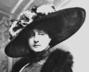 În 1873 , s-a născut Lucia Sturdza Bulandra, una dintre marile figuri ale scenei româneşti