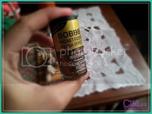 bobbie-magnet-ficent-nail-polish