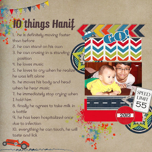 10things-Hanif-web