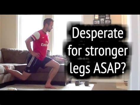 soccer workouts    stronger legs  soccer
