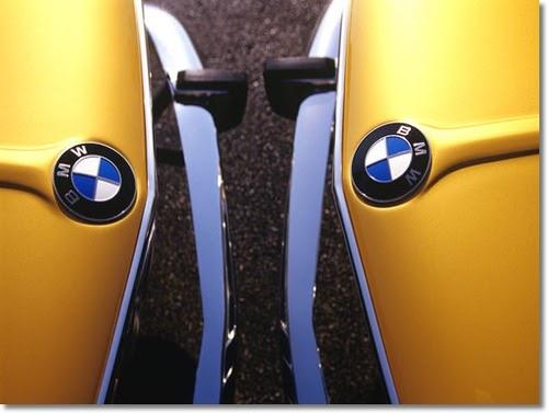 classic cars kelley blue book value classic cars. Black Bedroom Furniture Sets. Home Design Ideas