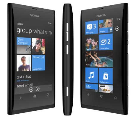 nokia-lumia-800-flash-files