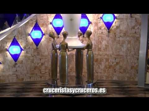 VIDEOS - COSTA FAVOLOSA - 02