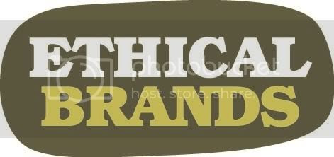 Ethical brands Pictures, Images and Photos