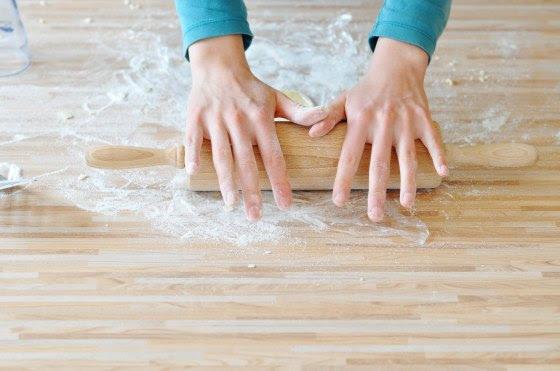 Roke.