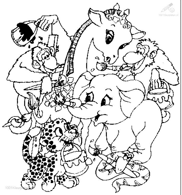 Abc Worksheets For Adults Moreover Animal Coloring Pages Moreover