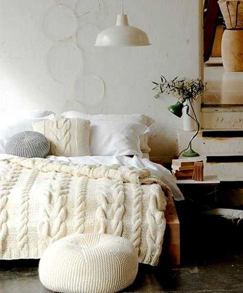 interior-decorating-ideas-knitted-items (3)