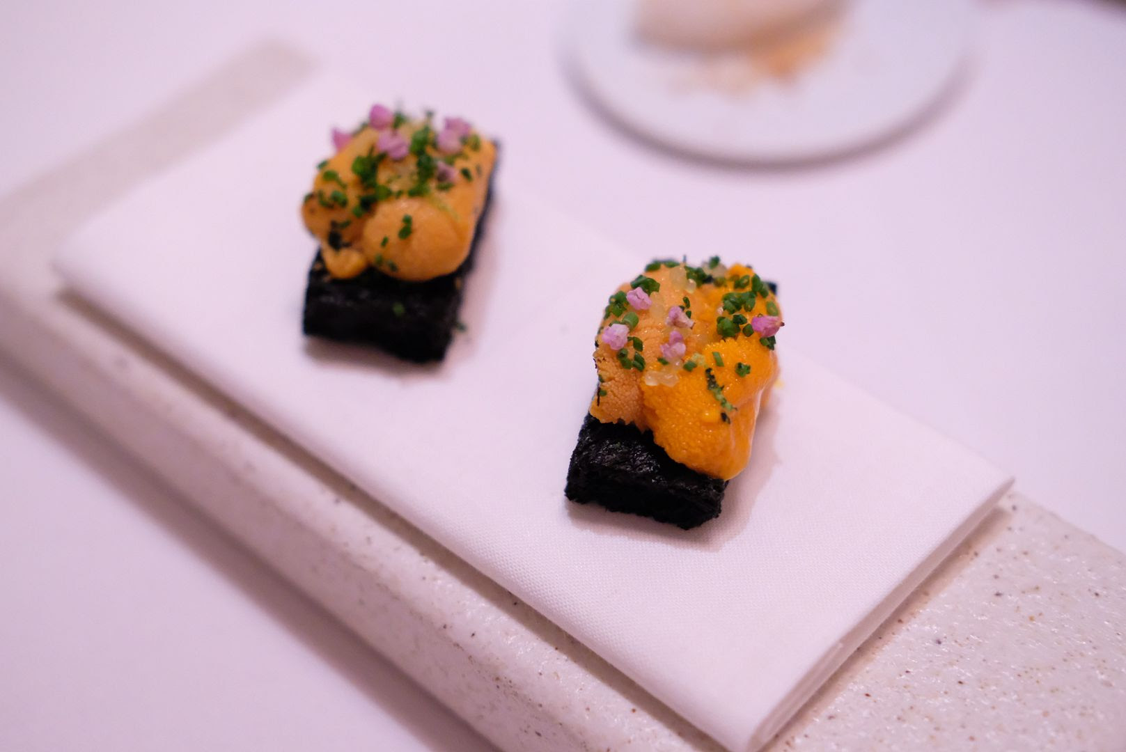 photo Odette two michelin stars singapore.jpg