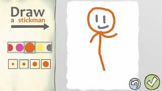 Draw A Stickman Epic 2 Mp4 Hd Video Download Loadmp4 Com - minecraft vs roblox draw a stickman epic 2 gameplay steve save noob best friend forever guideaz