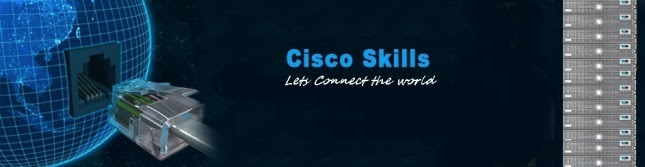 cisco_wizard