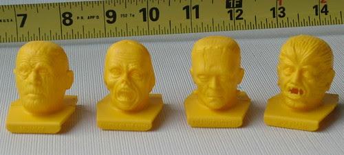 monster_heads.jpg