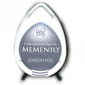 http://scrapkowo.pl/shop,tusz-do-stempli-memento-dew-drops-london-fog-35,5378.html