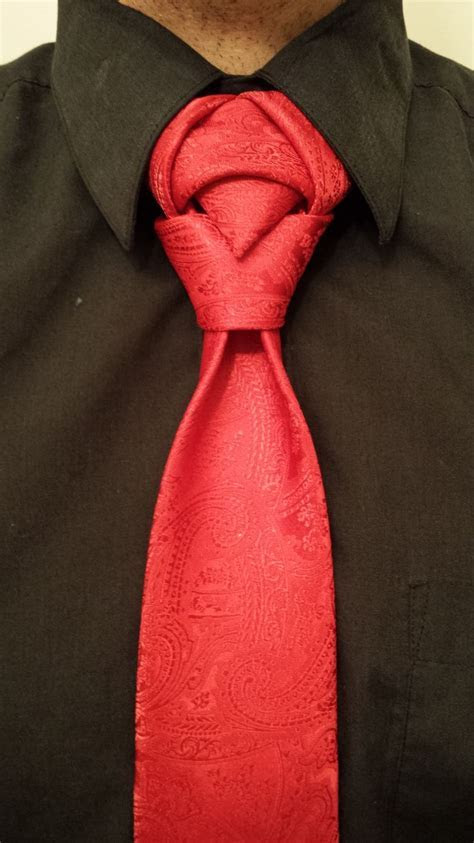 25  best ideas about Red ties on Pinterest   White ties