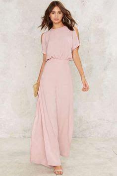 Ebay Wedding Dresses For Guests