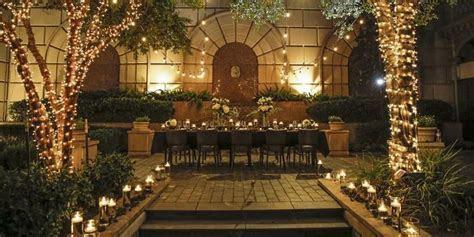 Nobu Weddings   Get Prices for Wedding Venues in TX