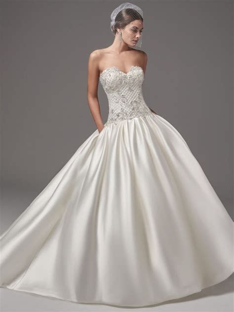 89 Best images about Sottero & Midgley on Pinterest