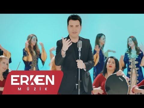 Murat Kurşun-Adana'ya Gidek mi ☆ ♫ █▬█ █ ▀█▀ ♫☆ Çiftetelli Oyun Havası 2019