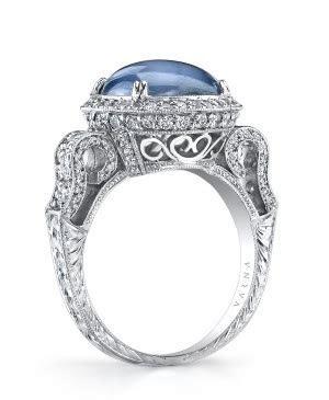 Varna: New 2012 Engagement Rings   Engagement 101