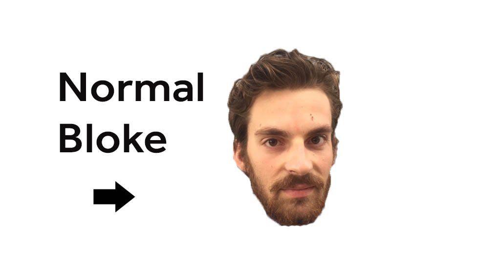 _91416630_normalbloke