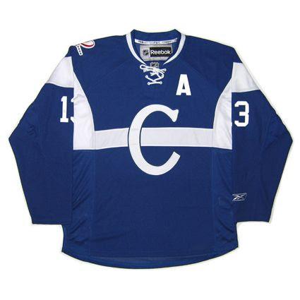 Montreal Canadiens 09-10 09-10TBTC jersey photo MontrealCanadiens09-1009-10TBTCF.jpg