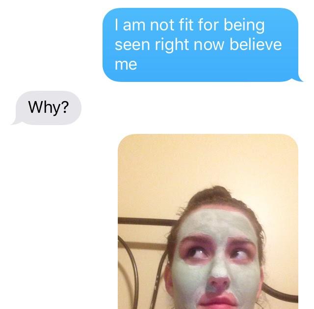 Memes Send Me A Pic Response