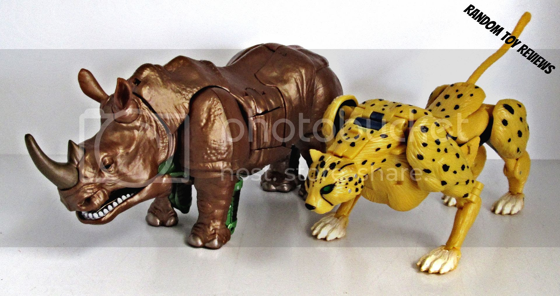 Generations Rhinox & Cheetor photo Rhinox023_zps4e68a49c.jpg
