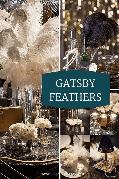1000  ideas about 1920s Party on Pinterest   1920 theme