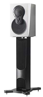 Klimax System