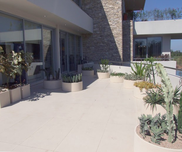 Estilo-Pilar-2009, Jardín, diseño, arquitectura, decoracion, paisajismo
