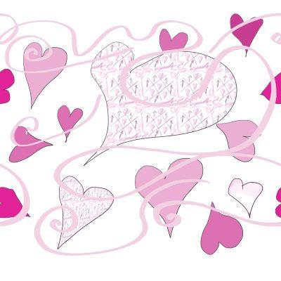 Mensajes De Amor Para Dedicar Gratis Datosgratis Net