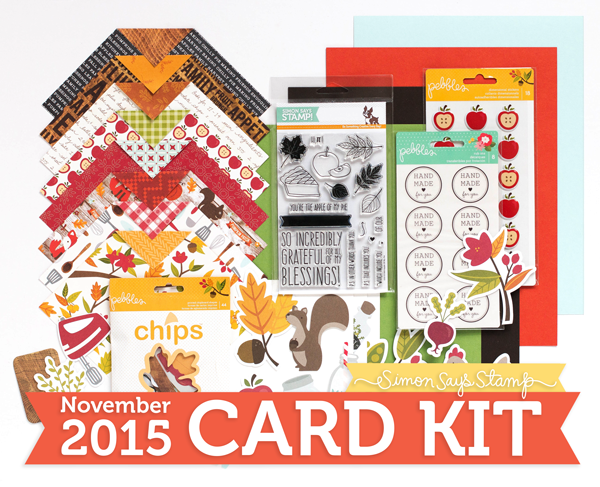 November-2015-Card-Kit-600