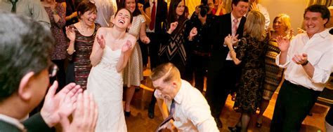 """Soul Patch Philly   """"The Best Wedding Band in Philadelphia!"""""""