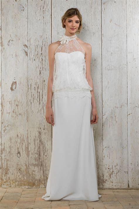 Lambert Creations Wedding Dresses   Latest Lambert