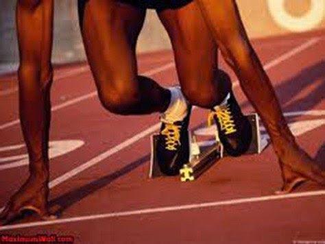 athletisme3
