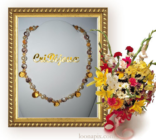 Photo Frames. Gift Flowers