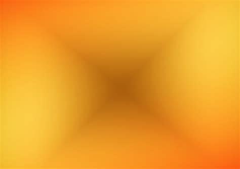 wallpaper warna emas  find hd wallpapers