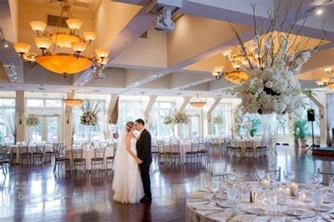 Wedding Venues in Long Island, NY   The Knot   Wedding