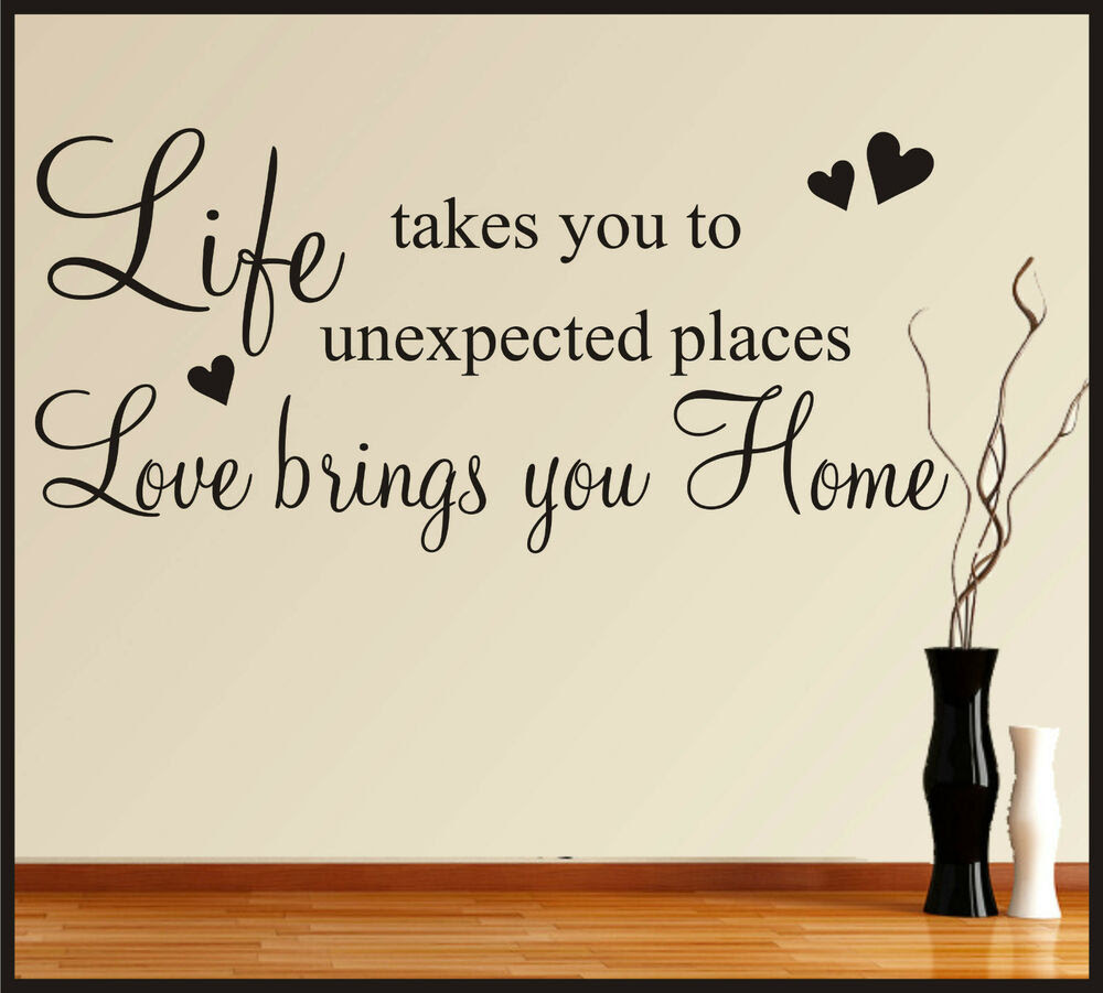 home decor slogans - 28 images - home decor slogans seven ...